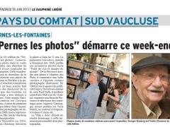 Vaucluse matin 20150626.jpg