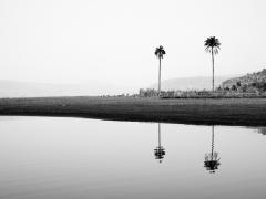 lac-Samaya-Guine--e