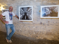 Jean-Pierre-Rieu-IMG_7766