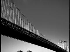NYC 01 Ian chaP.jpg