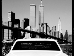 NYC 02 Ian chaP.jpg