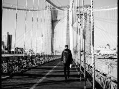 NYC 04 Ian chaP.jpg