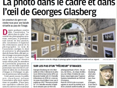 La Provence 20150627.jpg