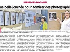 La Provence 20150628.jpg