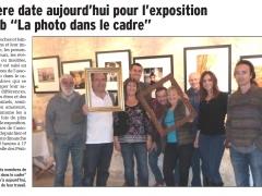 Vaucluse-matin-20171029