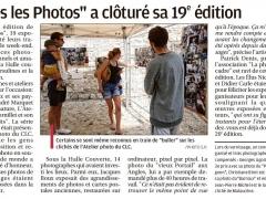 20180629 La Provence
