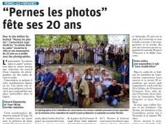 20190618-vaucluse-matin