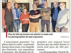 20191030-la-provence