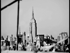 NYC 06 Ian chaP.jpg
